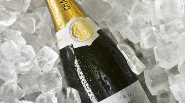 Champagne_Debuchy_ishink_01