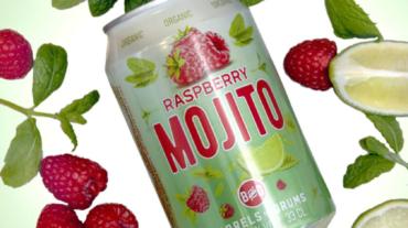 barrels_rasberry_mojito_ovan_green