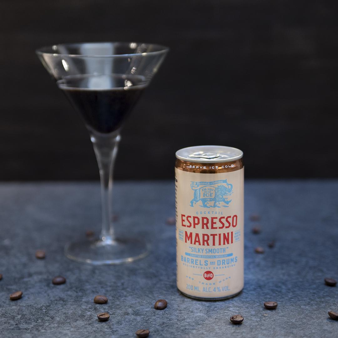 BaD_espresso_martini